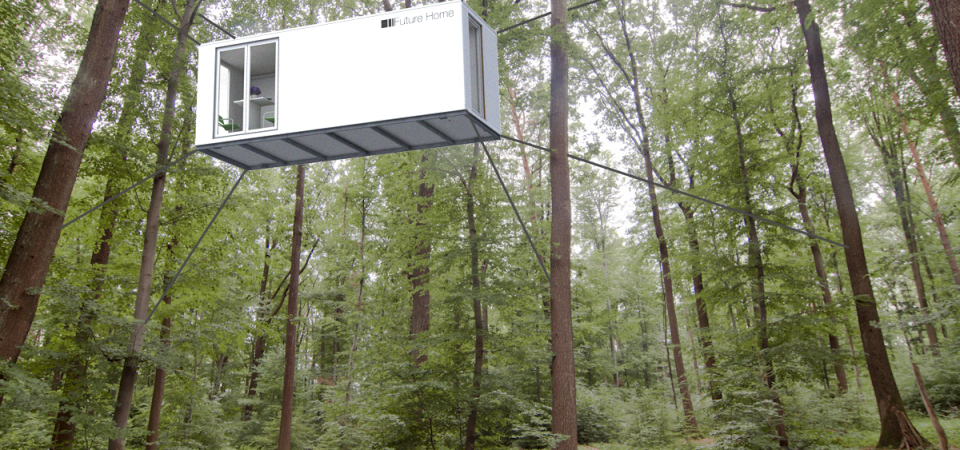 FutureHome_in-der-Luft_Wald