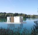 FutureHome_auf-dem-Wasser